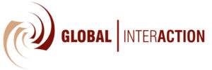 global-interaction1