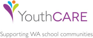 youthcare1