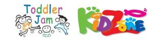 toddler-jam-and-kidzone